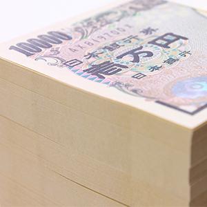 風俗未経験の私…。藁にもすがる思いで出稼ぎを決意した結果、15日間で○○万円稼いじゃいました。