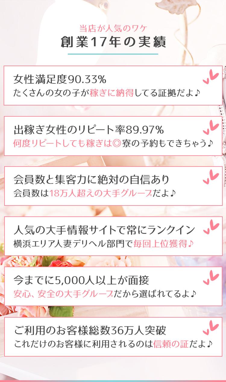 200701_shiro_sec04.jpg