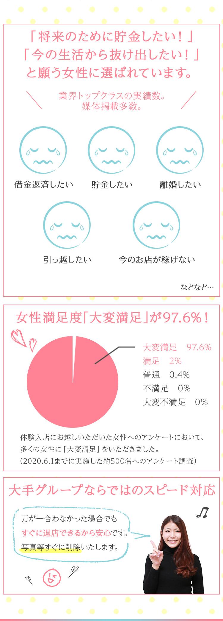 200701_shiro_sec05.jpg