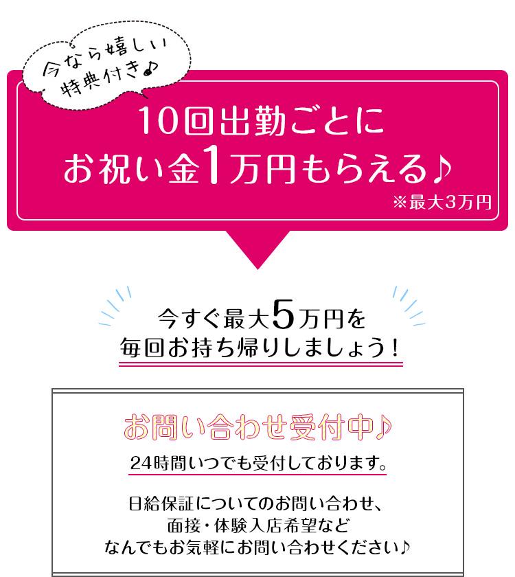 200807_shiro_contact.jpg