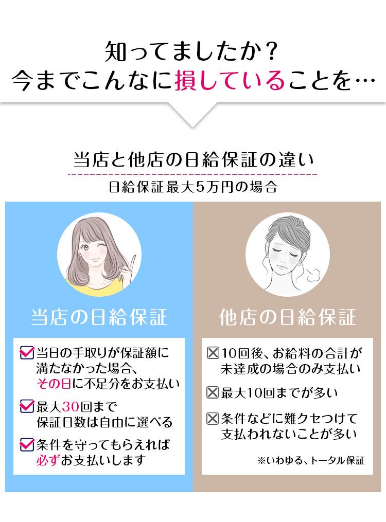 200807_shiro_sec03.jpg