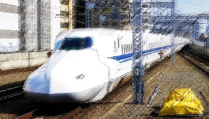 新横浜に出稼ぎに行きたいと思っている方、必見