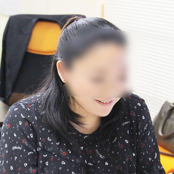 横浜人妻花壇本店の店長は●●な人!